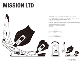 H17_MissionLTD_Sell-Sheet.jpg